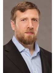 Daniel Bryan Profile Photo