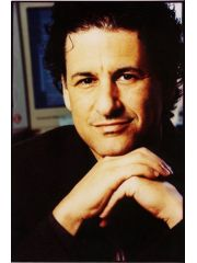 Daniel Levitin Profile Photo