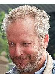 Daniel Stern Profile Photo