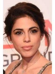 Daniela Pick Profile Photo