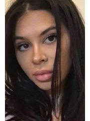 Daniela Rajic Profile Photo