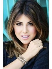 Daniella Monet Profile Photo