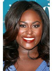 Danielle Brooks Profile Photo