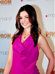 Danielle Campbell Profile Photo