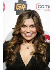 Danielle Fishel Profile Photo