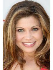 Link to Danielle Fishel's Celebrity Profile