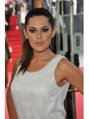 Danielle Lineker Profile Photo
