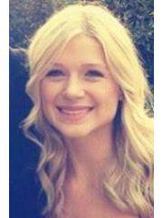 Danielle Torriero Profile Photo