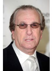 Danny Aiello Profile Photo