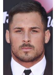 Danny Amendola Profile Photo