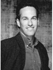 Danny Bilson Profile Photo
