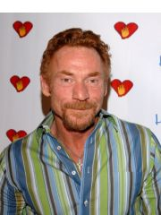 Danny Bonaduce Profile Photo