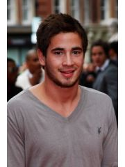 Danny Cipriani Profile Photo