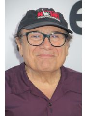 Danny DeVito Profile Photo