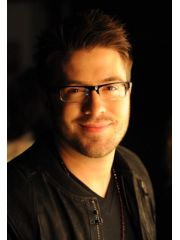 Danny Gokey Profile Photo