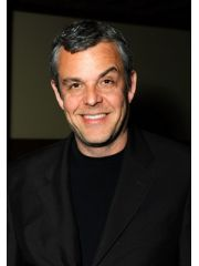 Danny Huston Profile Photo