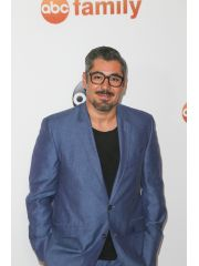 Danny Nucci Profile Photo