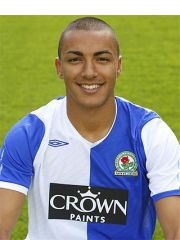 Danny Simpson Profile Photo