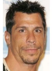 Danny Wood Profile Photo