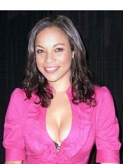 Daphnee Duplaix Profile Photo