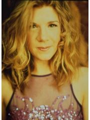 Dar Williams Profile Photo