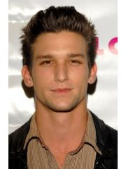 Daren Kagasoff Profile Photo