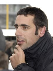 Dario Franchitti Profile Photo