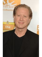 Darrell Hammond Profile Photo