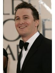 Darren Aronofsky Profile Photo