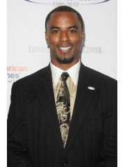 Darren Sharper Profile Photo