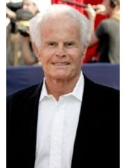 Darryl F. Zanuck Profile Photo