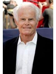 Darryl F. Zanuck Profile Photo