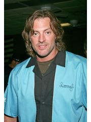 Darryl Worley Profile Photo