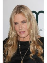 Daryl Hannah Profile Photo
