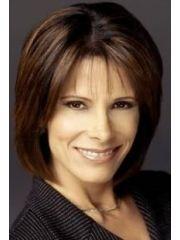 Daryn Kagan Profile Photo