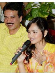 Datuk Khalid Muhammad Jiwa Profile Photo