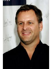 Dave Coulier Profile Photo