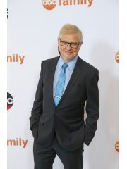 Dave Foley Profile Photo
