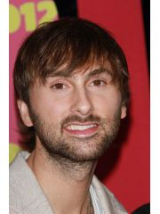 Dave Haywood Profile Photo