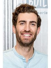 Dave McCary Profile Photo