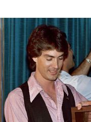 Dave Stevens Profile Photo