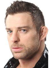 Davey Richards Profile Photo