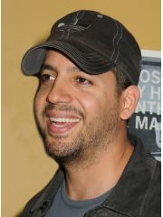 David Blaine Profile Photo