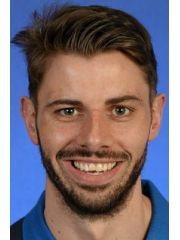 David Breen Profile Photo