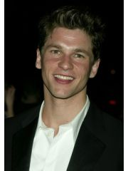 David Burtka Profile Photo