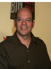 David Cross Profile Photo
