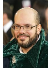 David Cross Profile Photo
