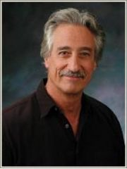 David Debin