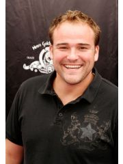 David DeLuise Profile Photo