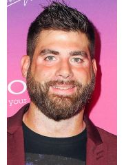 David Eason Profile Photo